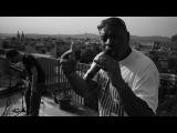 Dub FX &amp Stamina MC 'Only Human'