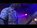 "Mac Miller - ""Best Day Ever"" (London Show)"