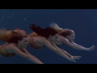 H2o Just Add Water Season 3 (Opening With Angus) HD