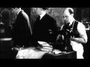 Sherlock Holmes Fatal Hour The Sleeping Cardinal 1931