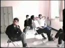 이민우 고등학생직캠