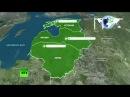 США подтягиваю войска к западной границе,России ,«Последние новости» YouTube 360p