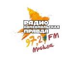 Главред Радио
