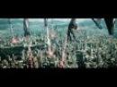 Павел Пламенев Герой с тысячью лиц