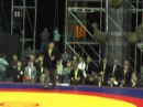 Джапаров-Фарниев ЧР 2008 1-2.AVI