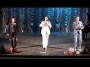Концерт группы САДко в Москве в д.к. Красный Октябрь (часть 1)