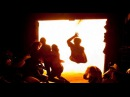 «Вторжение Битва за рай» 2010 Трейлер дублированный