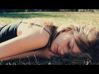 Память сердца Фильм мелодрама сериал смотреть онлайн 2015