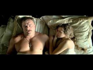 Поддубный (2014) - смотреть онлайн просмотр фильма Поддубный в хорошем качестве