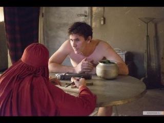 Джеки в Царстве Женщин (2015) - Смотреть Онлайн, Комедия, 12+ Полностью
