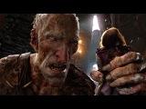 Джек – покоритель великанов (2013) - смотреть онлайн бесплатно в хорошем качестве