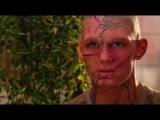 Страшно красив (2011) - смотреть онлайн