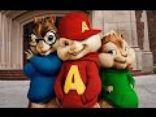 Alvin und die Chipmunks 3 Ganzer Film auf Deutsch - Zeichentrick Trickfilm Deutsch