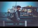 Manu Rios - Night Changes (One Direction)