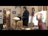 Ищу невесту без приданого   Новогодняя комедия мелодрама фильм онлайн новогодние фильмы 2015