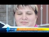 Жительница Нижнего Новгорда стала самой молодой бабушкой России