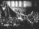 22 Iunie 1941 Ordinul Maresalului Ion Antonescu