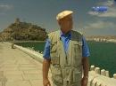 Клуб путешественников (ОРТ, 26.11.2000) Оман