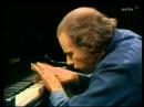 Glenn Gould J S Bach Partita No 4 D major part 2 of 2 HD