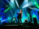 The Cardigans - I Need Some Fine Wine And You, You Need To Be Nicer (Live NMA 2005)
