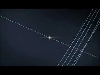 Вселенная Стивена Хокинга. Путешествие во времени