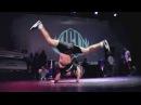 THE MUSIC IS LIFE Best Of Powermoves break dance 2014 Preparing 2015 HD HQ