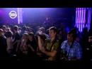 DISCO-90 - Сказка о любви от группы Комиссар (2011) часть-1