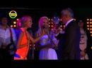 DISCO-90 - Сказка о любви от группы Комиссар (2011) часть-2