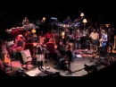 Snarky Puppy feat. Jayna Brown - Ill Do Me Family Dinner - Volume One