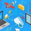 HotNewsIT - Свежие новости IT индустрии