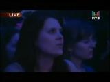 Посвящение Майклу Джексону (премия Муз-тв 2010)