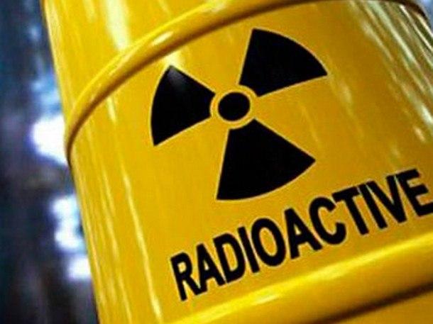 Ростехнадзор одобрил строительство хранилища радиоактивных отходов недалеко от Таганрога и Ростова