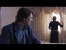 Вера Сотникова - Жаль