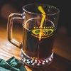 ABS - Ресторан пивоварня