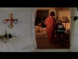 «Отсчёт утопленников» («Утопая в числах») |1988| Режиссер: Питер Гринуэй | драма, комедия