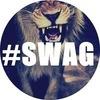 # SWAG SHOP ●