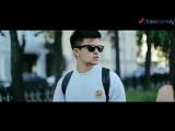 Тимур Спб - Абонент [Новые Клипы 2015]