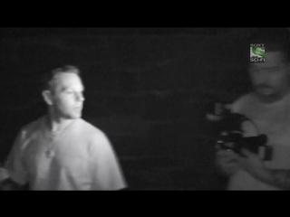 Охотники за привидениями / ghost hunters - 8 сезон 23 серия (рус)