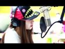 Major Lazer - Powerful (feat Ellie Goulding Tarrus Riley)( cover by J.Fla )