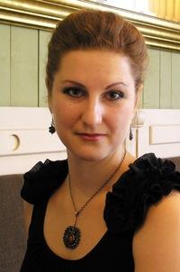 Мария Хурлапова