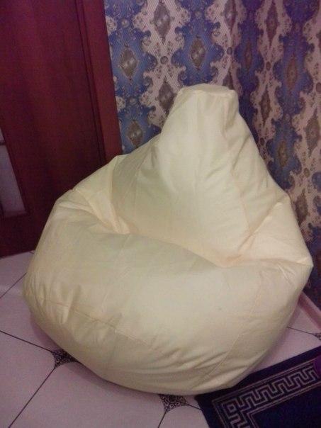Наши живые кресла-мешки  у своих хозяев