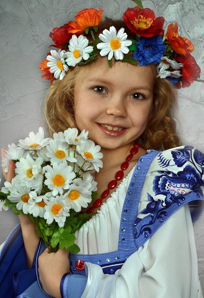 Liza Perminova - Page 3 YmlOh809Y8E