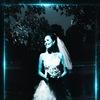 Свадебный стилист | Прически | Макияж | Москва