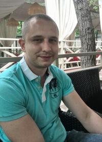 Артем Козачук
