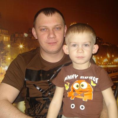 Александр Долотов