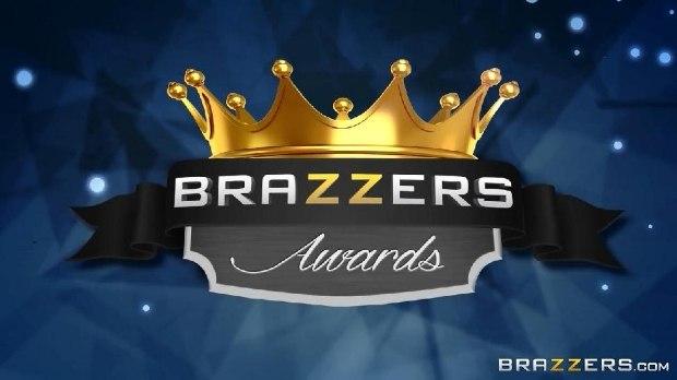 WOW Brazzers Awards # 1