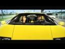 Timati feat PDiddy Diddy Dirty Money Im on You Video klip Goda2011po Versii MUZ TV