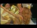 Dalida ♫ Comme disait Mistinguett, Il faut danser reggae, Gigi in paradisco ♪ 12/03/1980 (Midi première (TF1)
