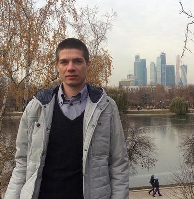 Александр Свирко