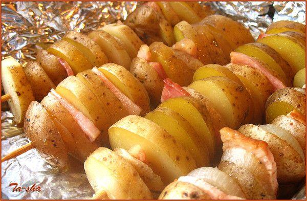Куриные окорочка на сковороде рецепт с фото